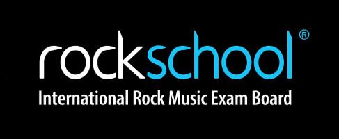 Rockschool Graded Music Exams